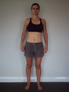 Body Transformation Accelerator Review