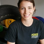Business coaching for personal trainers and coaches