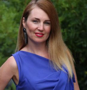 Success story Kat Millar