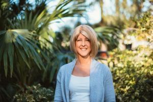 Kat Millar Holistic Health Coaching
