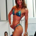 Lisa-Maree-Cunningham