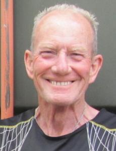 Richard Kalka