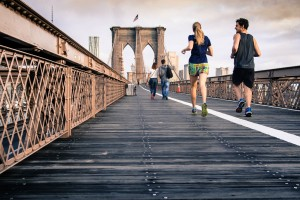 3 Quick Tips to Staying Motivated to Exercise
