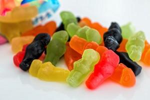 Combatting Sugar Cravings