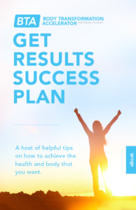 Success Plan