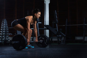 Smart Ways to Tweak 5 Fundamental Exercises