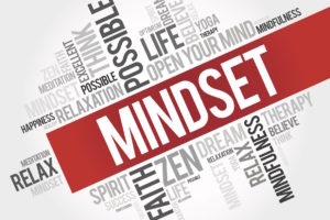 How to Develop a Success Mindset – Part 1