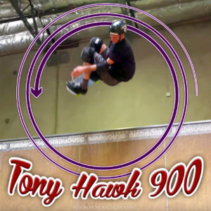 http://www.starrcards.com/legendary-skateboarder-tony-hawk-lands-one-last-900-at-age-48/