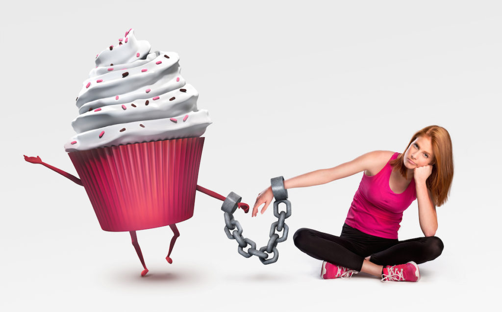 cupcake-chain_sml