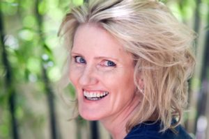 Fit Life Story – Anita Gilbert