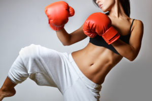 boxing_lady