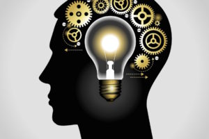Create New Habits By Re-Wiring Your Brain – By Jessica Lee