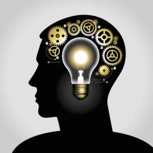 mindset-and-lightbulb