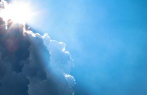 sky-cloud