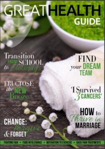 great-health-guide-nov-16