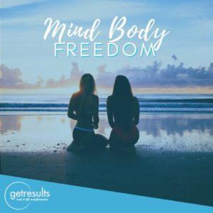 mind-body-freedom