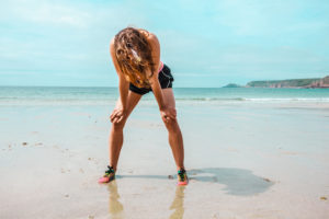 Steady State vs. Interval Cardio Training: The Great Debate